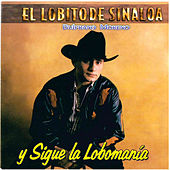Play & Download Y Sigue la Lobomania by El Lobito De Sinaloa | Napster