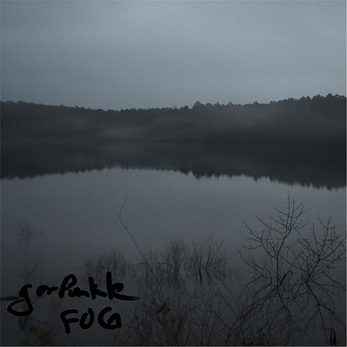 Play & Download Fog by Garfunkle | Napster