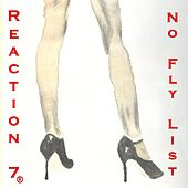 No Fly List by Reaction 7