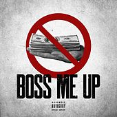 Play & Download Boss Me Up (feat. CashFlo Carter) by Trap | Napster