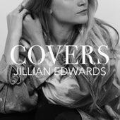 Covers by Jillian Edwards