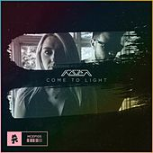 Play & Download Come to the Light EP by Koven | Napster