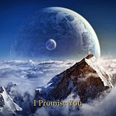 I Promise You by World5