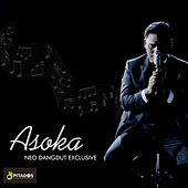Neo Dangdut Exclusive by Asoka
