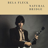 Play & Download Natural Bridge by Bela Fleck | Napster