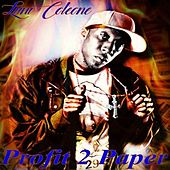 Play & Download Profit 2 Paper by Luni Coleone | Napster