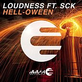 Hell-Oween (feat. Sck) by Loudness