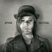 Play & Download Fantômas by Amiina | Napster