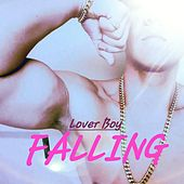 Falling by Loverboy