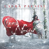 Play & Download Laura Navidad by Laura Pausini | Napster