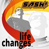 Life Changes by Sash!