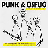 Play & Download Punk & Osfug, Vol. 7 by Various Artists | Napster