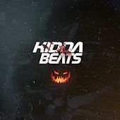 Play & Download Halloween Special by Kidda Beats | Napster