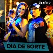 Play & Download Dia De Sorte by Aviões Do Forró | Napster