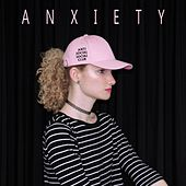 Play & Download Anxiety by Alice | Napster