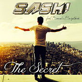 Play & Download The Secret by Sash! | Napster