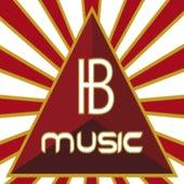 Play & Download I Got da Keyz (IB Music Ibiza) by CHURCHILL   Napster