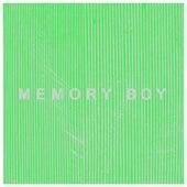 Memory Boy by Tigercub