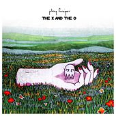 Play & Download The X and the O EP by Johnny Foreigner | Napster
