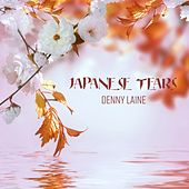 Play & Download Japanese Tears (Rerecorded) by Various Artists | Napster