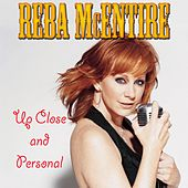 Play & Download Up Close and Personal by Reba McEntire | Napster