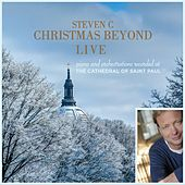 Christmas Beyond (Live) by Various Artists