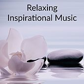 Play & Download Relaxing Inspirational Music by Native American Flute | Napster