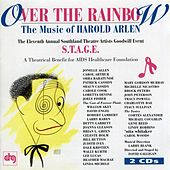 Over the Rainbow: Music of Harold Arlon by Various Artists