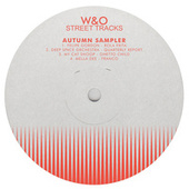 Play & Download W&O Autumn Sampler by Various Artists | Napster