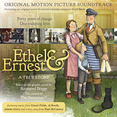 Play & Download Ethel & Ernest by Various Artists | Napster