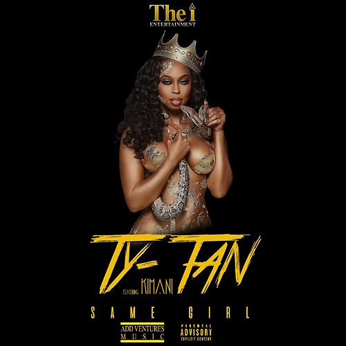 Play & Download Same Girl by Tytan | Napster