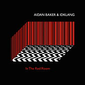 Play & Download In the Red Room by Aidan Baker | Napster