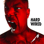 Play & Download Hardwired by Metallica | Napster