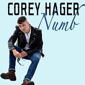 Play & Download Numb by Corey Hager | Napster