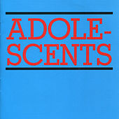 Play & Download Adolescents by Adolescents | Napster