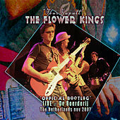 Play & Download Tour Kaputt by The Flower Kings | Napster