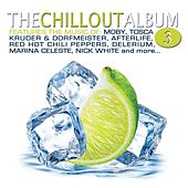Play & Download Chillout Album 3 by Various Artists | Napster