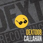 DEXT008 - Callous de Callahan