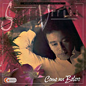 Play & Download Como un Bolero by Sergio Vargas | Napster