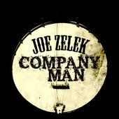 Company Man by Joe Zelek