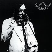 Play & Download Tonight's the Night by Neil Young | Napster