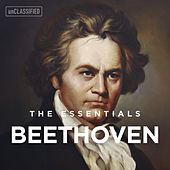 Play & Download The Essentials: Beethoven by Various Artists | Napster