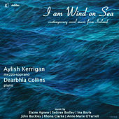 I Am Wind on Sea: Contemporary Vocal Music from Ireland by Various Artists