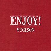 Enjoy! by Mugison