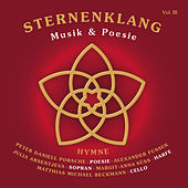 Play & Download Sternenklang, Vol. 3: Musik & Poesie by Various Artists | Napster