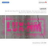 Luxus by Various Artists