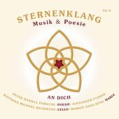 Sternenklan, Vol. 2: Musik & Poesie by Various Artists