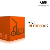 Y.S.E. In the Box, Vol. 9 by Various Artists