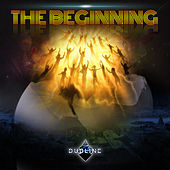 The Beginning Lp by Various Artists
