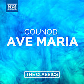 Play & Download Gounod: Ave Maria by Various Artists | Napster